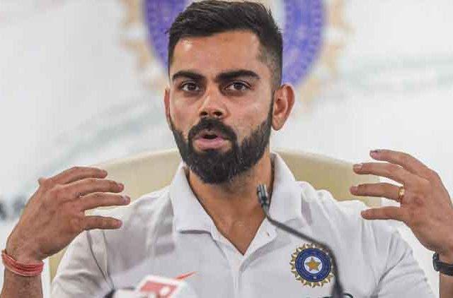 Virat-Kohli-Said-World-Test-Championship-Boost-Cricket-Videos-DKODING