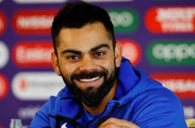 Virat-Kohli-Shares-Experience-Before-Leaving-Videos-DKODING