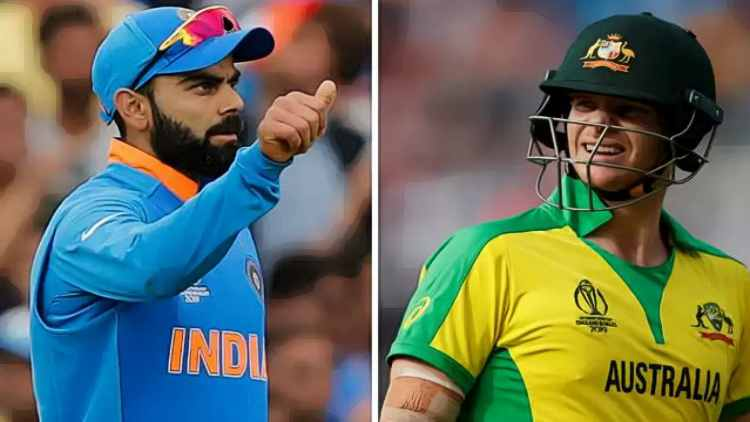 Virat-Kohli-Steve-Smith-Cricket-Sports-DKODING