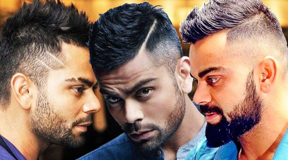 Virat-Kohli-The-Fashion-Icon-Features-DKODING