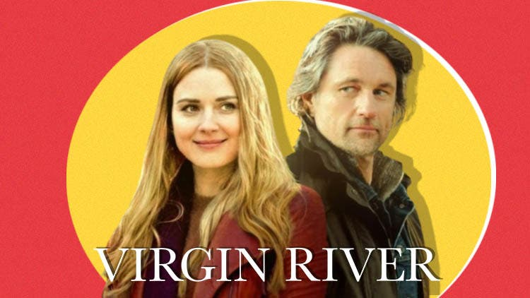 The Wait Is Over! Virgin River Season 2 Finally Gets A New Release Date