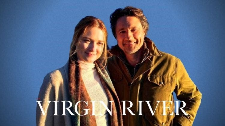 Virgin River Season 2 Expected To Release This Year