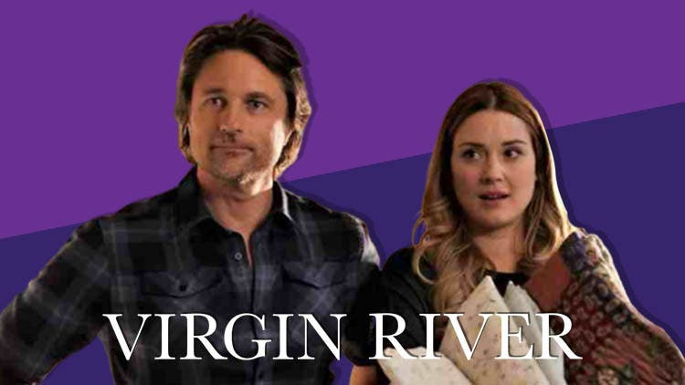 Here Is Why Virgin River Season 2 Won't Come Before 2021
