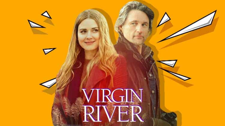 Virgin River Season 2 Is Finally Here – Expected To Release In December 2020