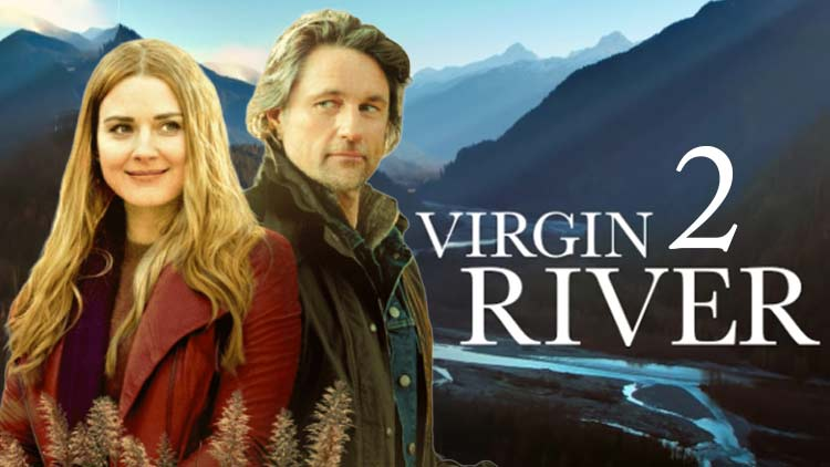 Get Ready For A Smashing Season 2 Of Virgin River —  Plot And Release Date Revealed