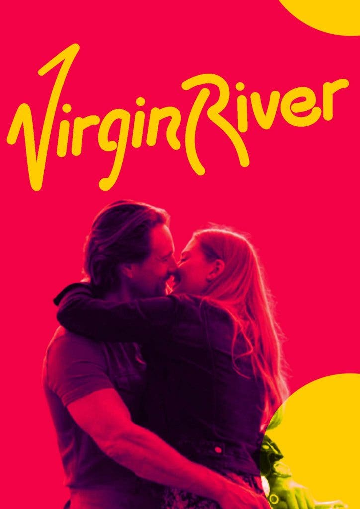Why is 'Virgin River' driving its fans away?
