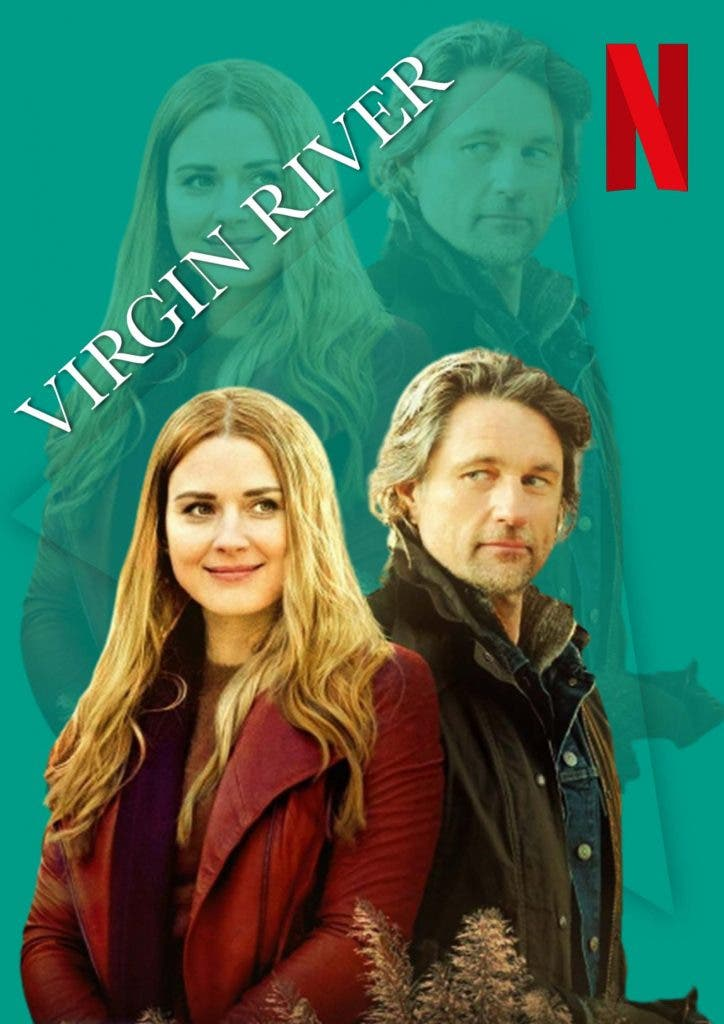'Virgin River' Season 4 Will Present the Most Tremendous Conflict for its Characters