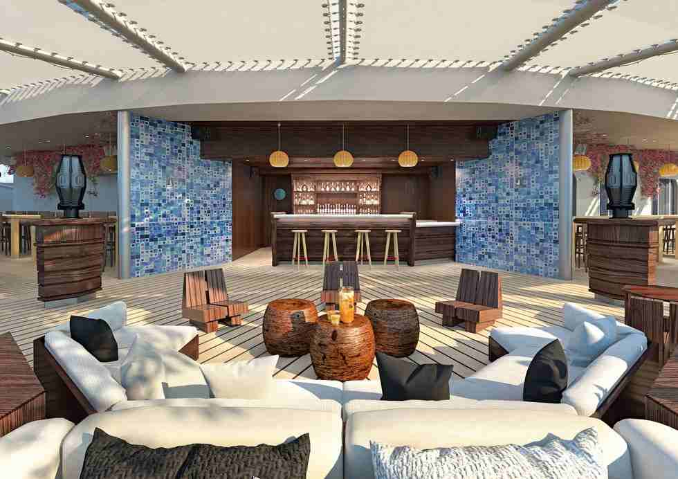 Virgin-Voyages-Dock-Bar-roman-and-williams-Newsline-DKODING