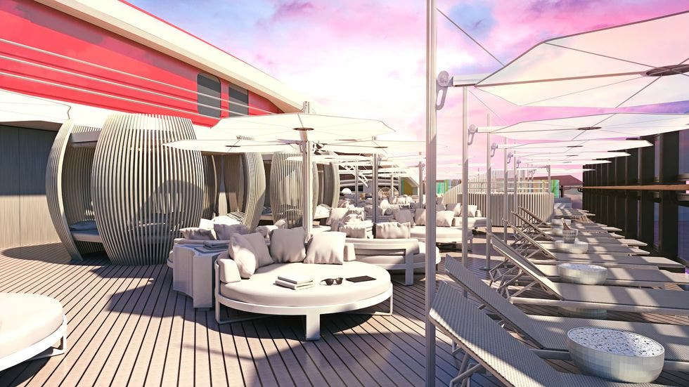 Virgin-Voyages-Vip-Outside-The-manor-Newsline-DKODING