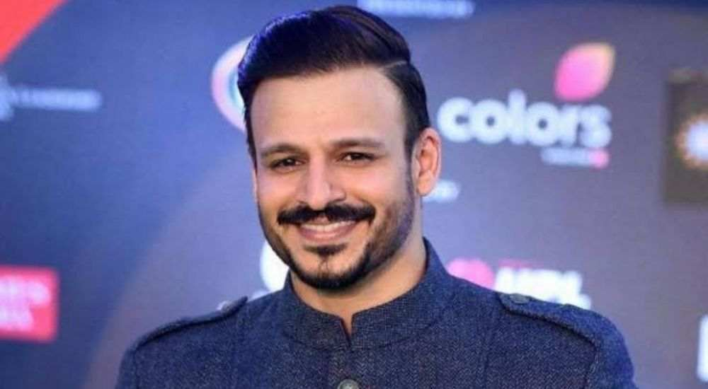 Vivek-Oberoi-Said-Salman-Destroyed-His-Career-Bollywood-Entertainment-DKODING