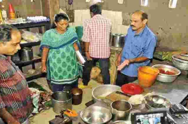 Vizag-Restaurants-Raid-More-News-DKODING