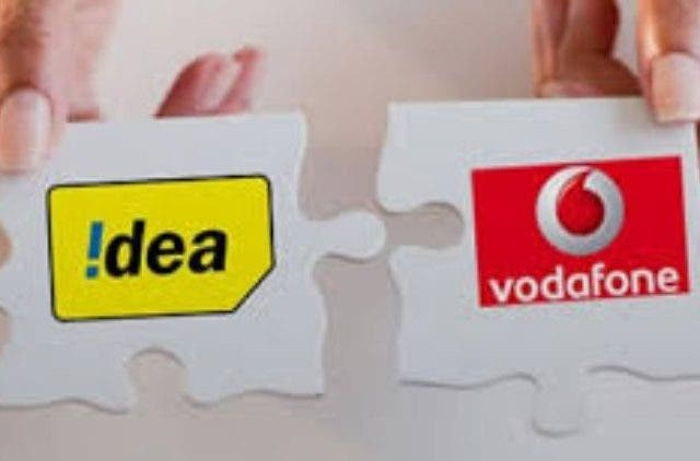 Vodafone-Idea-Partners-Amdocs-Prepaid-Operations-Companies-Business-DKODING