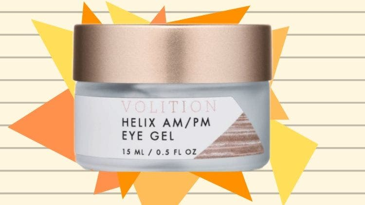 Volition-Snail-Slime-Beauty-Products-Fashion-Beauty-Lifestye-DKODING
