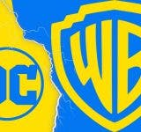 WB is planning destruction of DCEU in the animated medium.