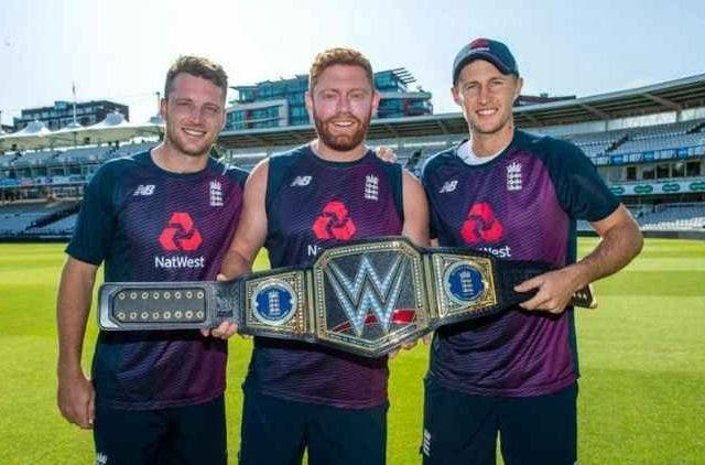 WWE-England-Cricket-Sports-DKODING