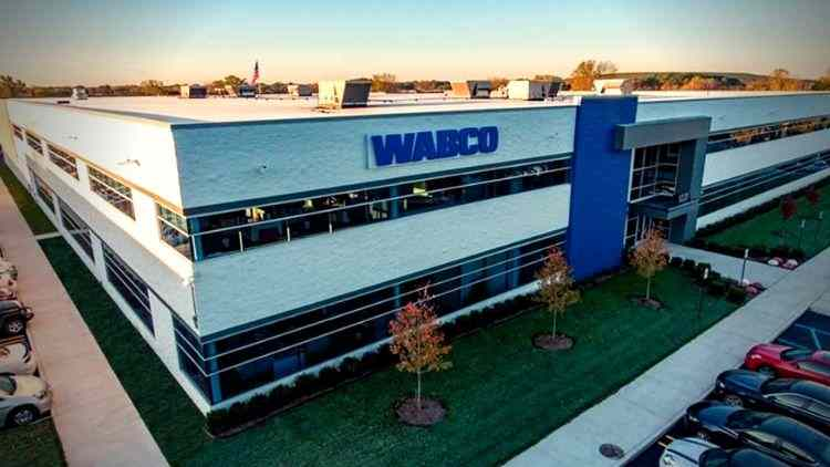Wabco-Holdings-To-Be-Business-Companies-DKODING