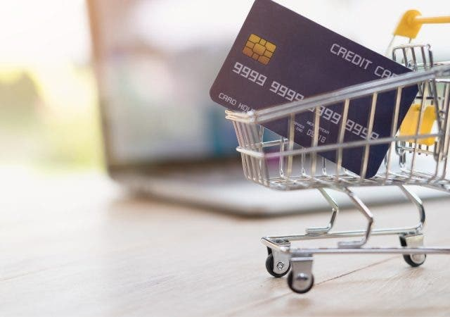 Wakefit.co partners with Cashfree to offer instant refunds and online payment