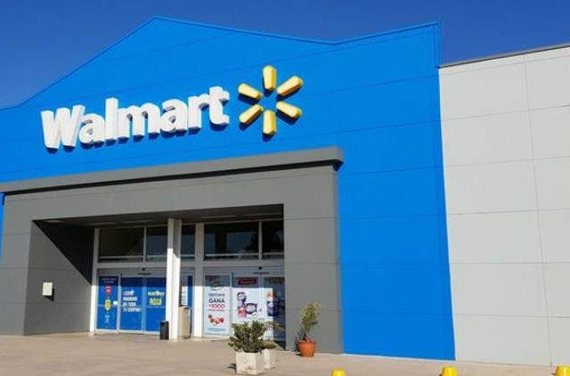 Walmart-Blockchain-Seafood-India-Companies-Business-DKODING
