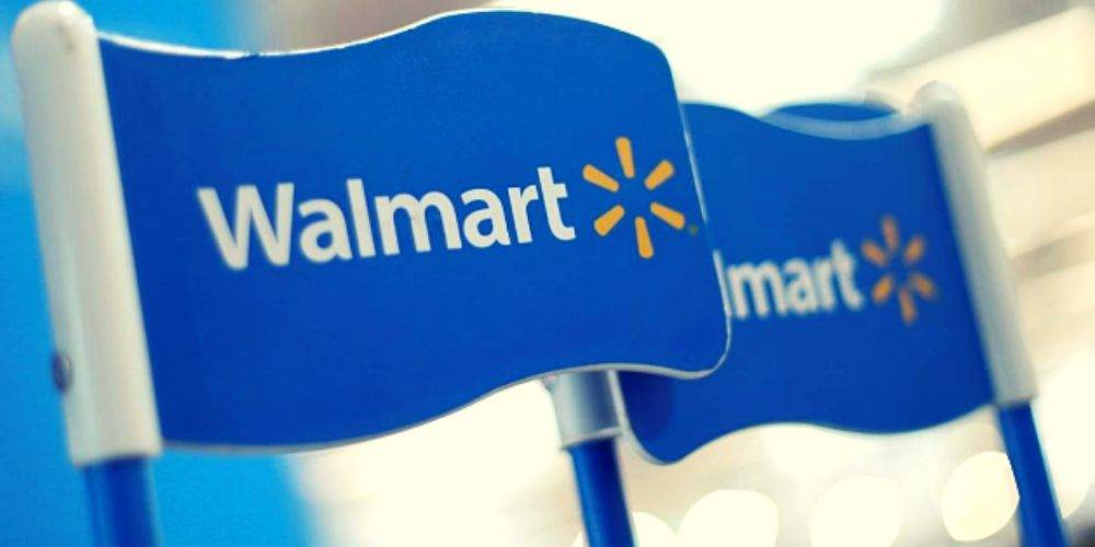 Walmart-Ecommerce-India-US-NewsShot-DKODING