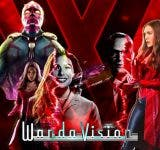 WandaVision brings MCU's Inception Theory to TV