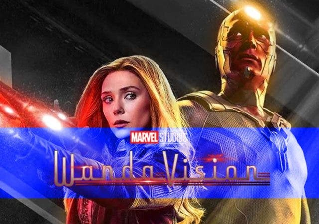 Marvel to fail the fans in the finale episode 9 of 'WandaVision'?