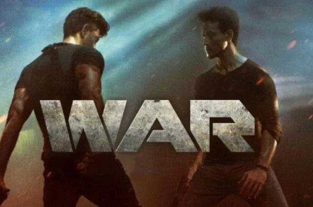 War-Teaser-Release-Entertainment-Bollywood-DKODING