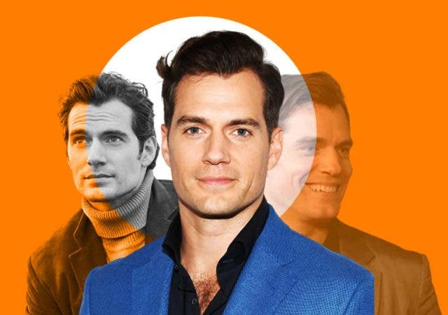 Warner Bros wants Henry Cavill back after his hit roles