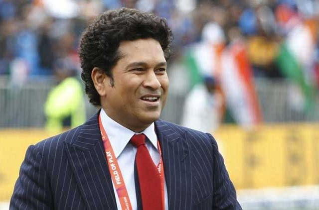 We are becoming impatient nowadays, says Sachin Tendulkar DKODING