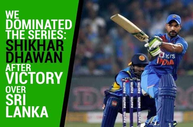 We-dominated-the-series-Shikhar-Dhawan-Videos-DKODING