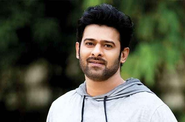 Prabhas-Bollywood-Entertainment-DKODING