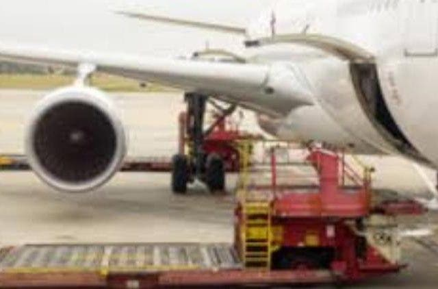 Weakness-In-Global-Air-Freight-Demand-Continues-IATA-Industry-Business-DKODING