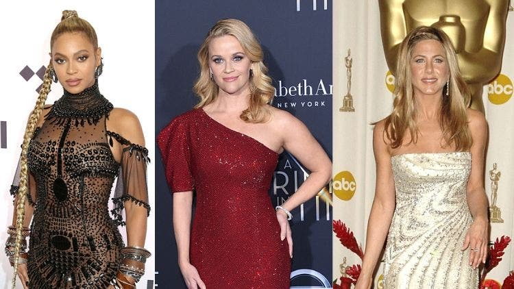 Extreme-Celebrity-Diets-Health-And-Wellness-Lifestyle-DKODING.jpg