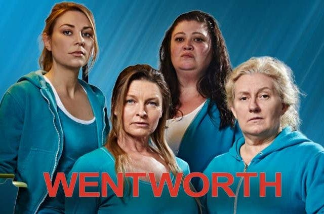 wentworth season 8 release DKODING