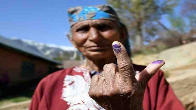 West-Bengal-Elections-More-News-DKODING