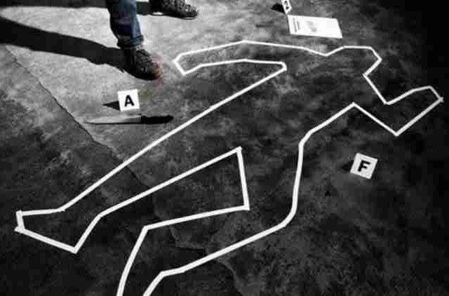 West-Bengal-Man-Killed-More-News-DKODING