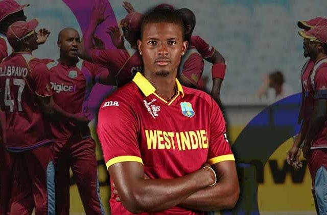 West-Indies-CWC19-Cricket-Sports-DKODING