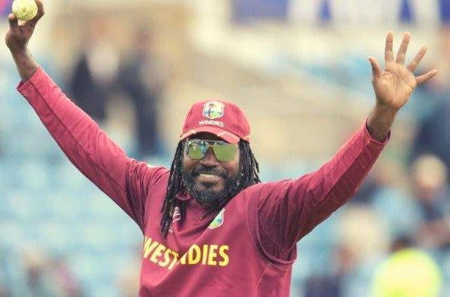 West-Indies-Win-Over-Afghanistan-CWC19-Cricket-Sports-DKODING