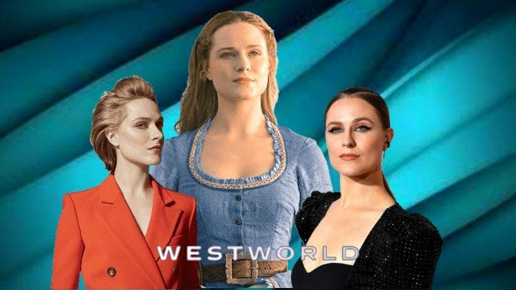 First Game Of Thrones, Then Breaking Bad And Now Person Of Interest – Westworld Has Become All About Crossovers