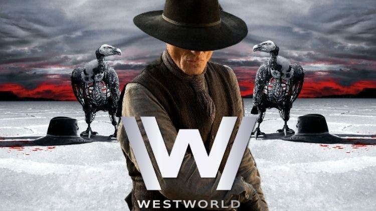 Westworld Season 4 Confirmation: The Man In Black Is Going To Kill Every Character