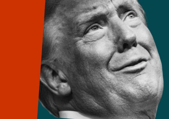 What's In Store For America And The World If Trump Loses The Elections