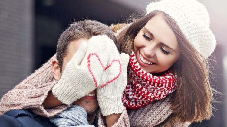 What-Is-Love-Relationship-Lifestyle-DKODING