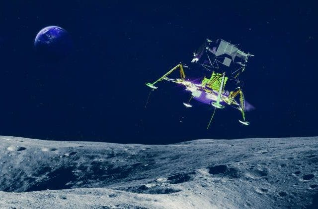What-does-ISRO-want-to-find-on-the-moon-NewsShot-DKODING