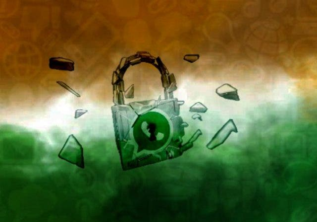 WhatsApp Privacy Indian Government Feature Newsline DKODING
