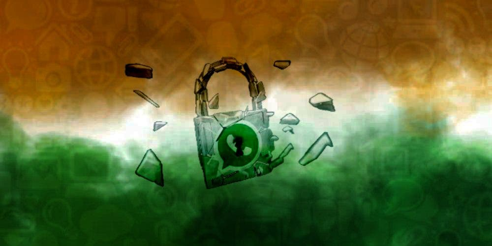 The Big Debate: India's Surveillance Demand versus WhatsApp's Privacy Promise