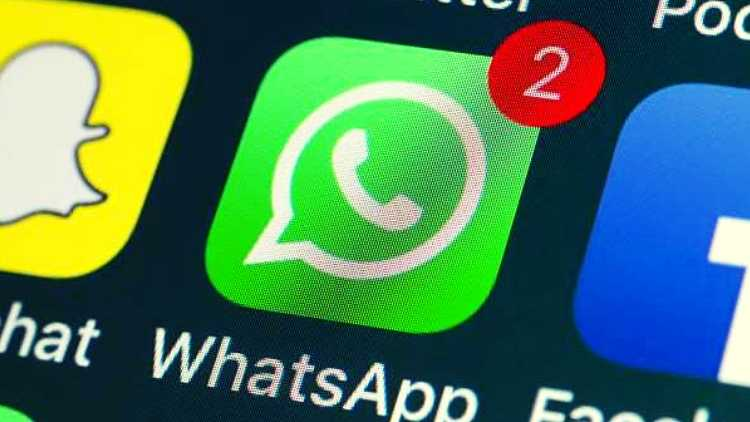 WhatsApp-Spyware-Hack-May-Trending-Today-DKODING
