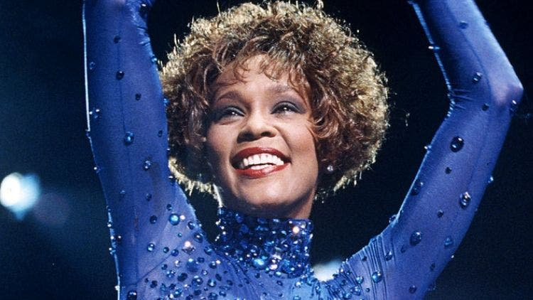Whitney-Houston-Death-Hollywood-Entertainment-DKODING