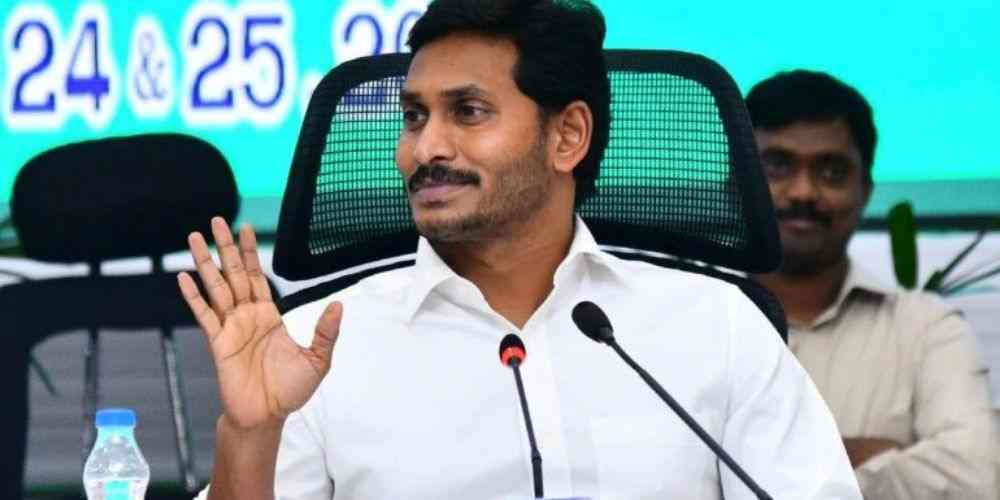 Why-Andhra-Pradesh-Govt-Wants-To-Cancel-21-Wind-Energy-Projects-Industry-Business-DKODING