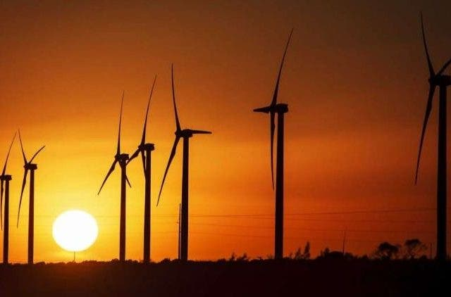 Why-Andhra-Pradesh-Wants-To-Cancel-Renewable-Energy-Projects-Industry-Business-DKODING