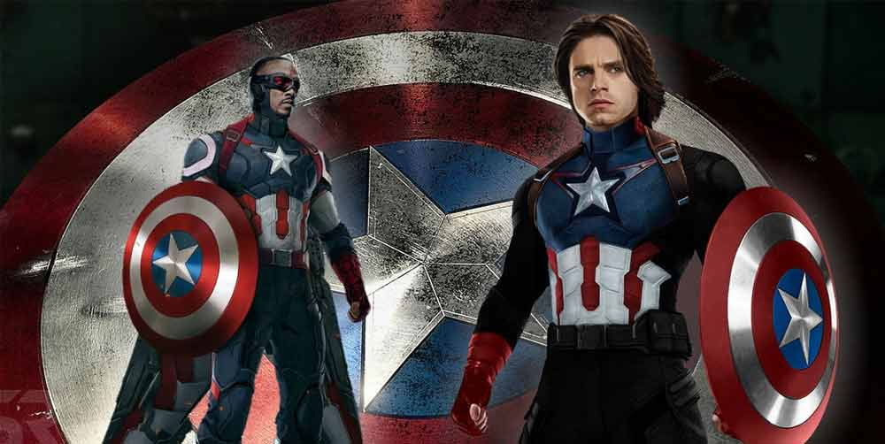Why-Bucky-Didn't-Become-The-Next-Captain-America-Hollywood-DKODING