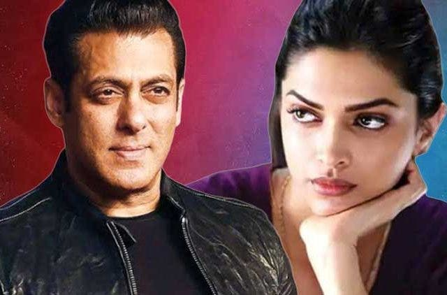 Why-Deepika-Rejected-Salman-Khan-Bollywood-Entertainment-DKODING